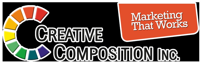Creative Comp