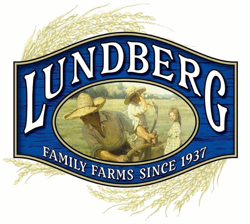 Lundberg Family Farm