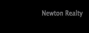 Jensen Group Logo (4)