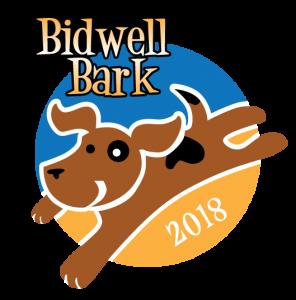 BHS_BidwellBark_Logo2