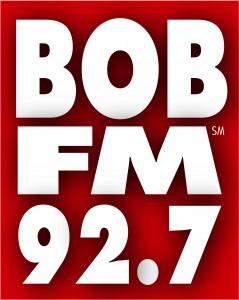 Bob92Point7