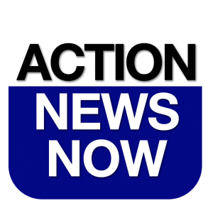 Action News Now Logo 2016 solid