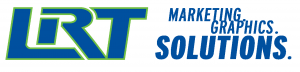 lrt logo